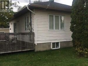 364 Craig ST Timmins, Ontario