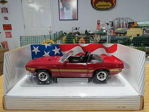 Dupli Color Paint For Die Cast Car