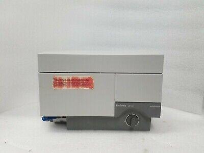 Whaledent Biosonic Uc100 Uc100-115 Dental Ultrasonic Cleaner Cavitation Bath