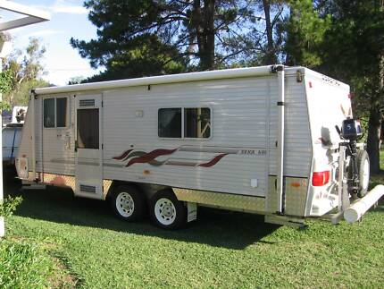 Creative TAMWORTHS TENDAY JAYCO Country Music Festival Is Preceded By A Tenday  Very Likely It Has The Full Encouragement Of The Festivals Sponsor, A Maker Of Caravans Twenty Days In That January Heat And Youd Be Looking
