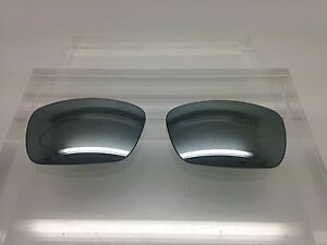03799c78cd8a Oakley Fuel Cell Sell