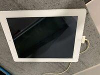 iPad 3. Generation 16 GB Bayern - Adelsried Vorschau