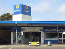 Fantastic Opportunity - Must Be Sold ! Caringbah Sutherland Area Preview