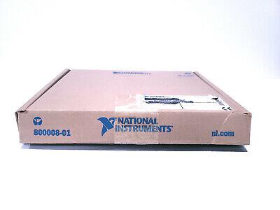 Usa Seller National Instruments Ni Pci-6602 Daq Card