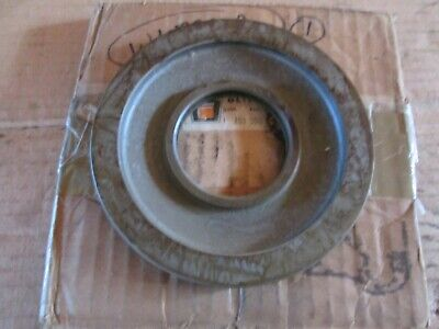 Oliver Tractor 16001800 Brand New Hydra-power Drive Piston Nos