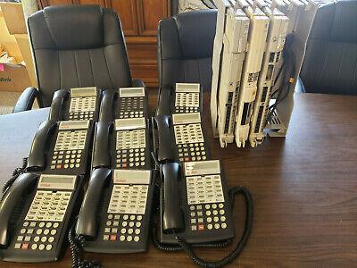 Avaya Partner Acs R4upgraded To R6 W Mail Vs R3 9 Partner 18d Euro I Phones