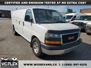 Propane Vans | Great Deals on New or Used Cars and Trucks