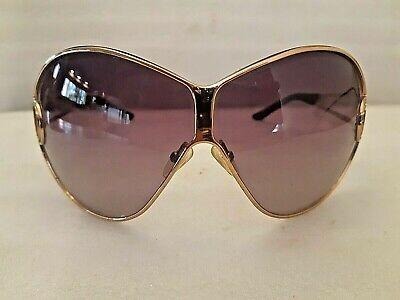 Christian Dior Sunglasses Diorissimo OOONP 110 ITALY