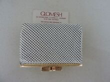Glomesh vintage wallet West Perth Perth City Preview