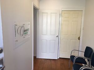 Small Office for Rent - Healthcare, massage, beauty Ascot Brisbane North East Preview