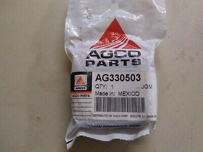 Ag330503 Ag Chem Agco Rogator Terra Gator Wiper Rocker Switch