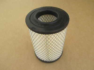 Cartridge Type I Air Filter For Ih International 154 Cub Lo-boy