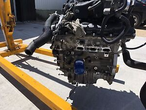 2009, 2010, 2011, 2012,  Engine for sale
