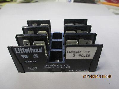4A BS88-1 PULLCAP FUSELINK 80kA 415Vac 12.7x29mm CARTRIDGE 413-793 RS QTY 10