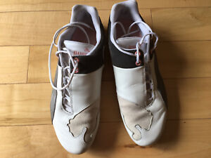 Puma sneakers - Size 8.5