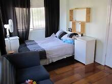 Large, Furnished Room in Spring Hill Spring Hill Brisbane North East Preview