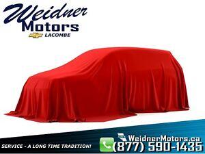 2019 Chevrolet Equinox AWD *Heated Seats, Leather Interior*