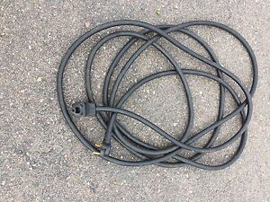 Camper extension cord 25ft