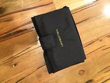 Melobaby All-in-One Nappy Wallet Hamersley Stirling Area Preview