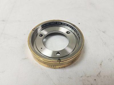 Heidenhain Scale Drum Era 4201c Ring