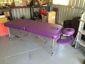 Massage Table Beechboro Swan Area Preview