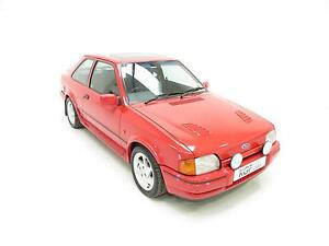 ebay official site classic cars