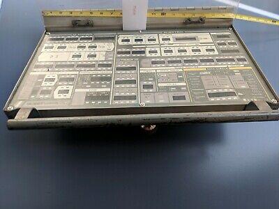 Toshiba Plastic Injection Daikin Ddhc-ba004001 Control Board For Isg120nv10-3