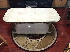 3 Piece Centre tables  Kitchener / Waterloo Kitchener Area image 1