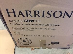 20 NEW. Harrison Eco-Max Toilet Seat Covers