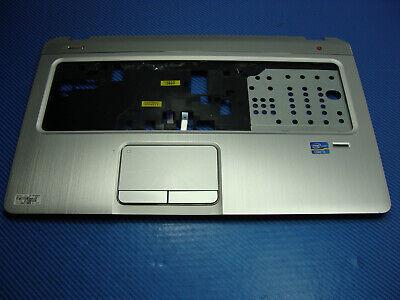 Dell PowerEdge R510 EMC Server2x E5520-8 Cores32GB RAMH7002x Trays