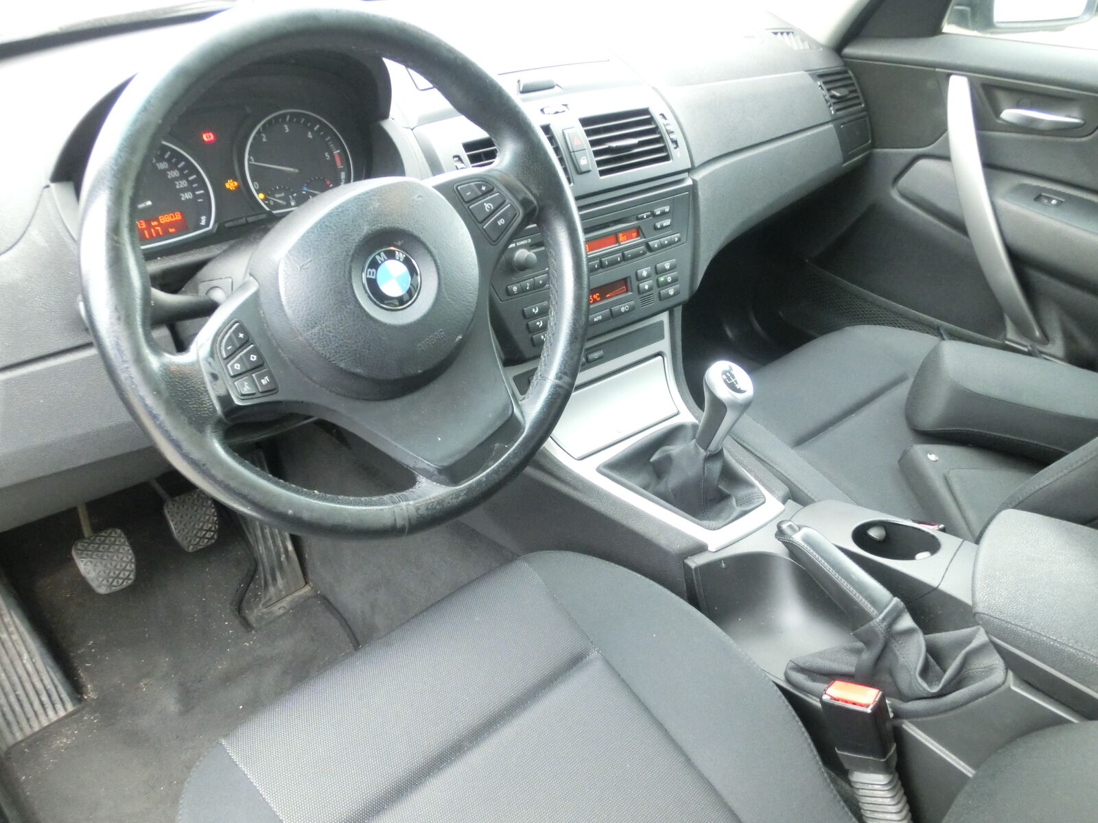 Used BMW Fuel Injection Parts for Sale Page 94