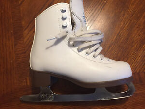 Glacier by Jackson 120 girls skates