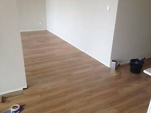 Laminated - Floor Installation Kingsley Joondalup Area Preview