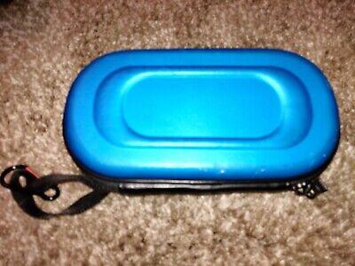 Sony PS Vita /16GB Card /WiFi & 3G/Model PCH-1101/OEM Cradle/screen protector