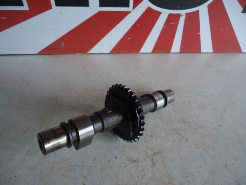Suzuki GS500E Inlet Camshaft GS Engine Camshaft
