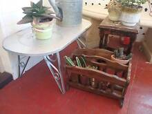 """3 plant stands 30 the lot"""" Wembley Cambridge Area Preview"""