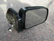 Suzuki vitara side mirror Caboolture Caboolture Area Preview