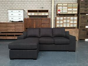 FACTORY SECOND LOUNGE CLEARANCE Leumeah Campbelltown Area Preview