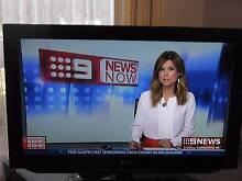 "LCD TV LG 32"" Ingleburn Campbelltown Area Preview"