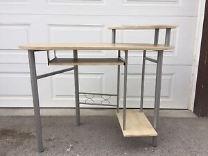 Brand new desk for sale