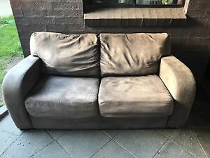 Free need gone today Mount Annan Camden Area Preview