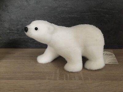 Weihnachten Figuren Weihnachten (Weihnachten Eisbär)