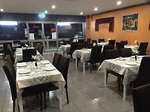 Restaurant for sale Slacks Creek Logan Area Preview