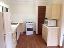 Great duplex near transport Woodlands Stirling Area Preview