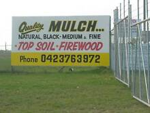 GARDEN MULCH, DELIVERED OR PICK-UP AVAILABLE FROM $20.00 Henderson Cockburn Area Preview