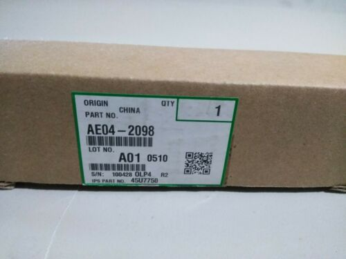 New Ricoh Fuser Cleaning Roller, AE042098