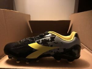 New and used cleats for sale