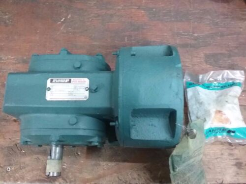 Reliance Electric MFC76766XN Size 56CM21A Master XL Speed Reducer**New Surplus**