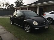 Vw beetle McCracken Victor Harbor Area Preview