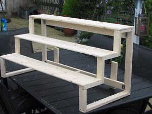 display stand for craft fairs etc